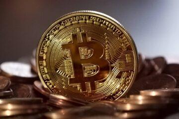 Token e bitcoin: due facce della stessa moneta.