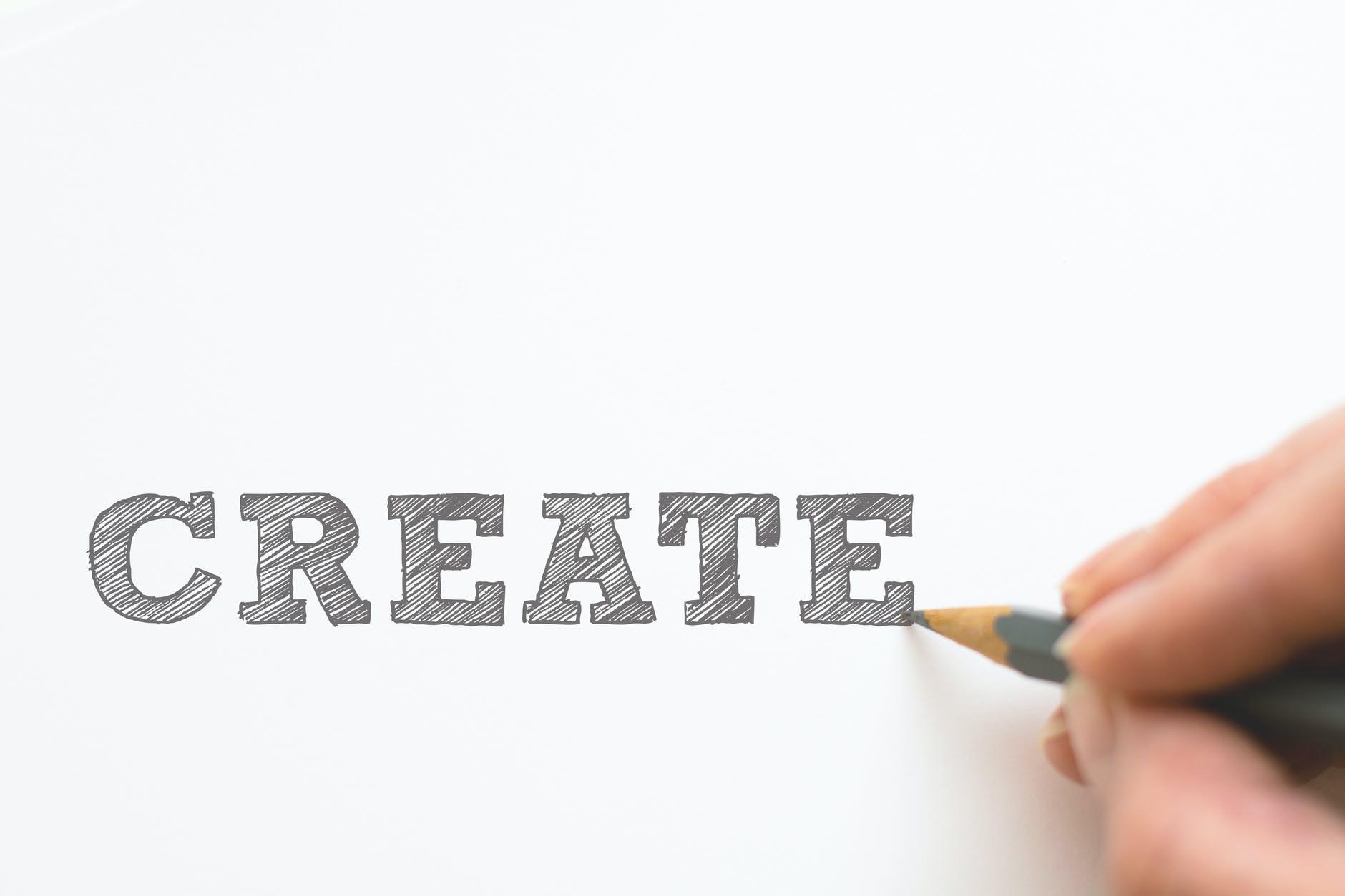 Consulenza e creatività