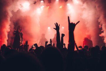 Musica e social: binomio vincente