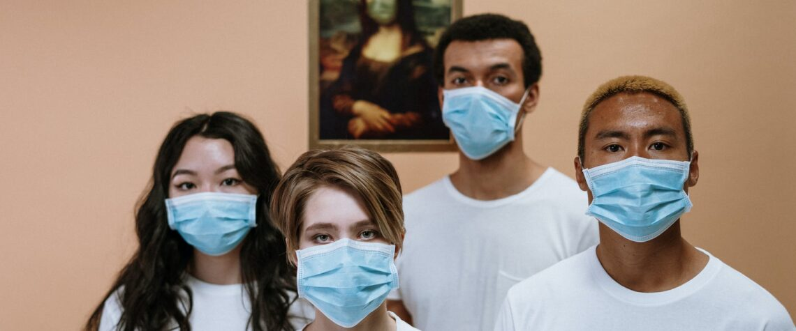 Coronavirus: Italia, si avvicina la seconda ondata
