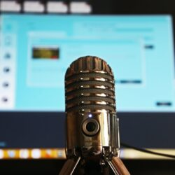 Come fare un podcast