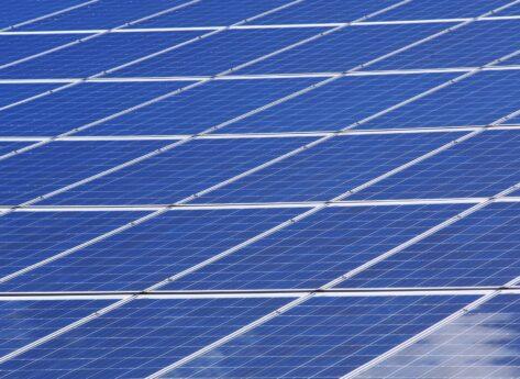 Energie rinnovabili: la rivoluzione è realtà