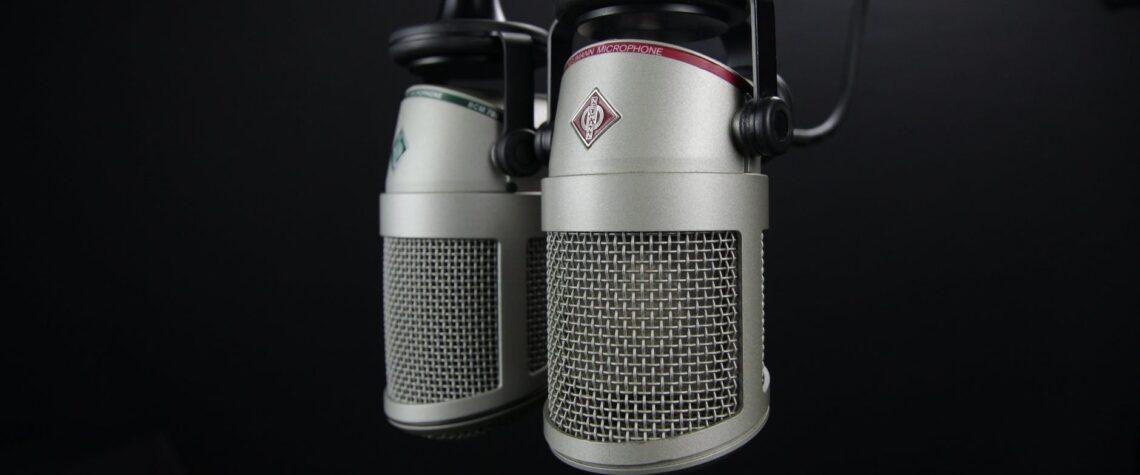 Podcasting, Clubhouse e il valore aggiunto sul web