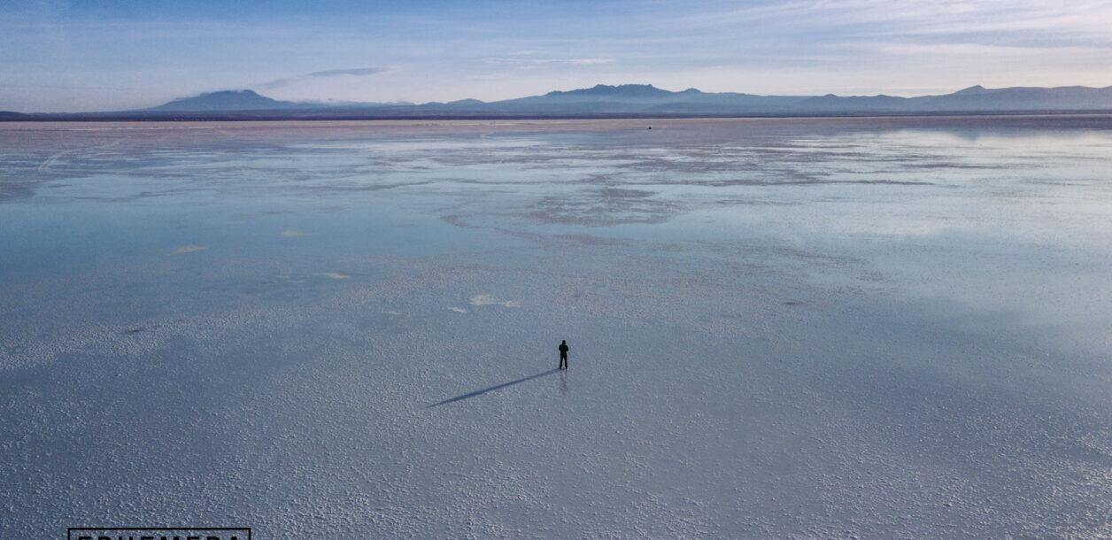 Documentari: Ephemera e la potenza delle immagini mobile